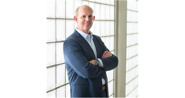 Leadership Changes at Perkins Engines Co.